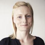 Lotta Backelin_verksamhetschef_Kyrkbyn