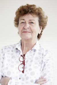 Katja Elväng direktionen