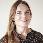Lena_Hjälmrud_marknads- kommunikationschef_MG_3515_web