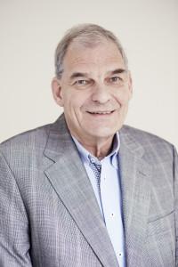 Sten Boström direktionen