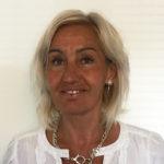 Katarina Hjort